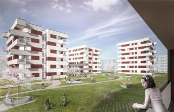 Architekten Rostock architekten rostock hamburg bastmann zavracky projekte